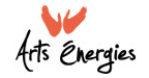 Arts Énergies